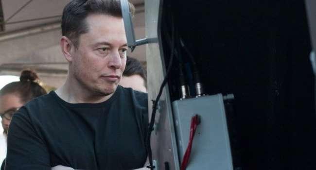 «Колонизация Марса уже скоро»: Как разбогател Илон Маск и стал самым богатым человеком на Земле
