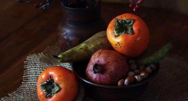 Диетологи назвали самые необходимые для здоровья фрукты и овощи в зимние месяцы