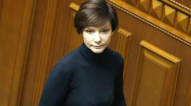 Одиозная Бондаренко в прямом эфире обвинила украинских военных в преступлениях. Ей уже ответили в соцсети