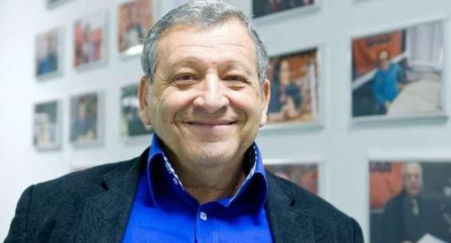 Близкие Бориса Грачевского назвали виновных в его смерти