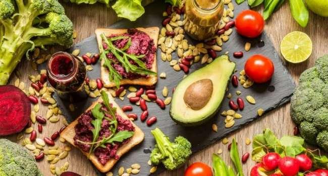 Ученые назвали лучшую диету для лечения онкологии