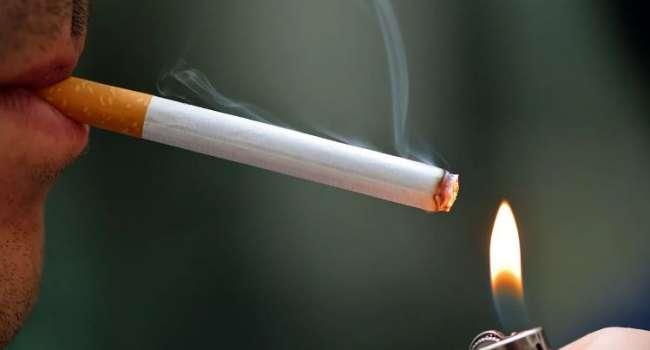 У вас уйдет 8 месяцев: нарколог рассказал, как отказаться от курения
