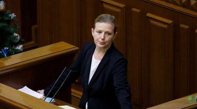 Все президенты Украины получали информацию об угрозе российской агрессии, - министр