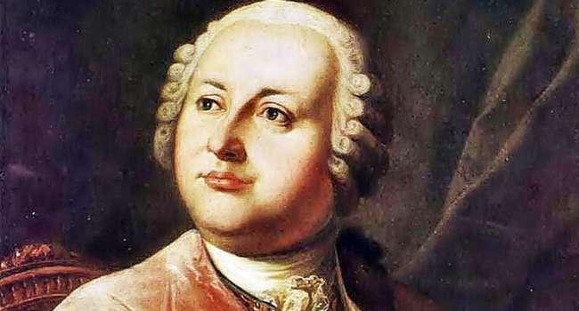Историк развенчал еще один миф «русского мира» о Ломоносове, как о выдающемся ученом