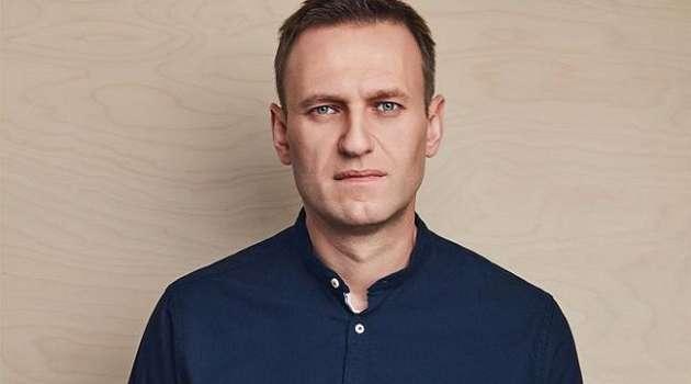 Арест Навального: Украина намерена обжаловать членство России в ПАСЕ