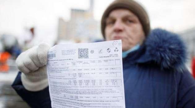 Эксперт: льготная цена на газ может сохраниться и после карантина