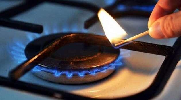 Зеленский приказал, Кабмин сделал: цена кубометра газа снижена до 6,99 грн.