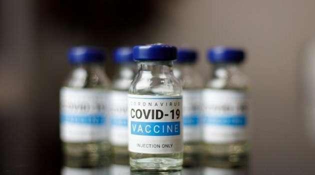 В США могут приостановить использование препарата Moderna: названа причина