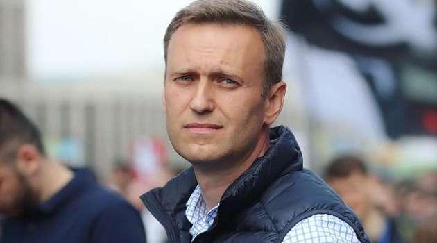 Береза: Делегация Украины в ПАСЕ спешит поднять вопрос о Навальном. Но где его извинения за слова, что Крым не нужно возвращать Украине?