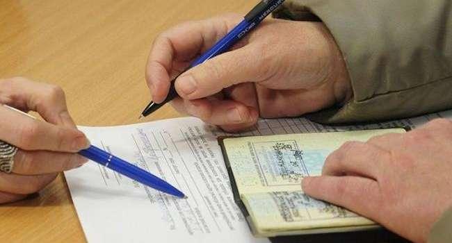 Жители Борисполя показали красную карточку «СН», «ОПЗЖ», «Батькивщине» и «Нашему краю», – политолог