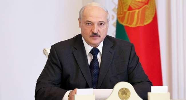 Нардеп: после такого шага Лукашенко Беларусь превращается во враждебную Украине страну