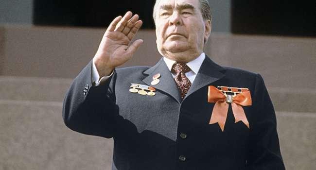 Историк развенчал еще один миф СССР о знаменитой «брежневской стабильности», которую так хочется вернуть