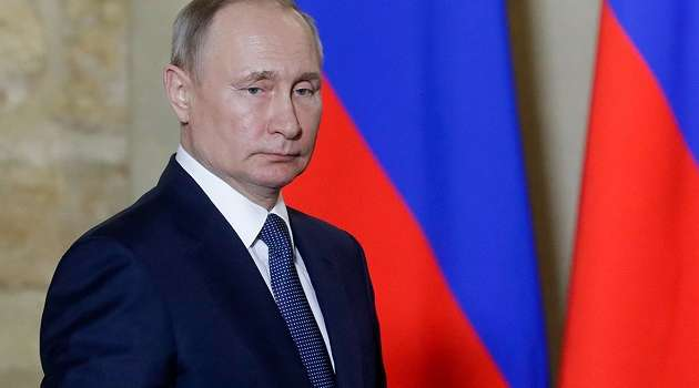 В Кремле разворачивается нешуточная борьба: оппозиционер дала оценку действиям Навального