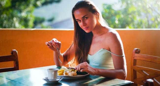 Людям, имеющим почечные заболевания рекомендуется использовать диету №7