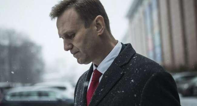 «Там тундра, птицы на лету замерзают и падают на землю»: Жириновский предложил отправить Навального на Крайний Север