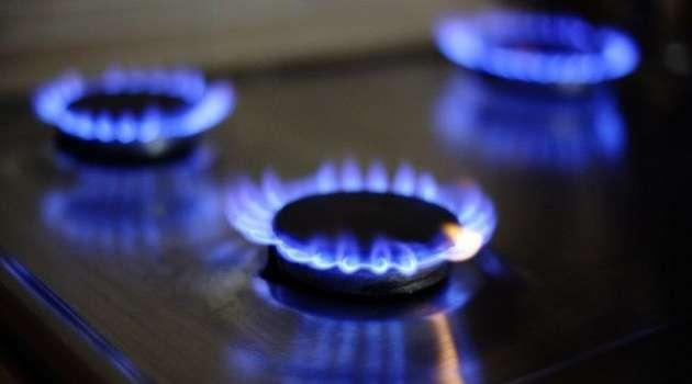 «Парализует все реформы»: дипломат разгромил перспективу импорта российского газа Украиной