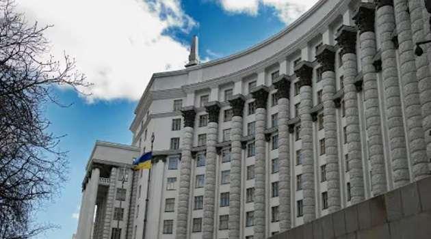 Политолог: украинцы после завершения локдауна могут увидеть другие суммы в платежках за услуги ЖКХ