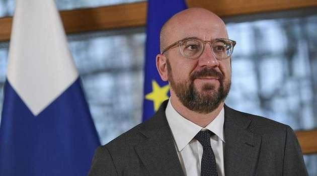В ЕС хотят предложить Байдену подписать всеобъемлющий пакт