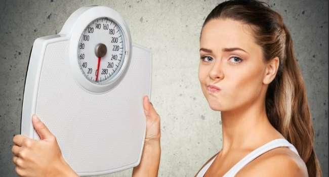 Британские ученые назвали несколько способов похудения без диет