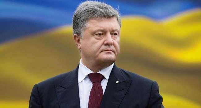 Ветеран АТО: «надо альтернативу Порошенко» говорите? Так была же уже Вакарчук фамилия, «моральный авторитет», еще все о пенсии тещи переживал