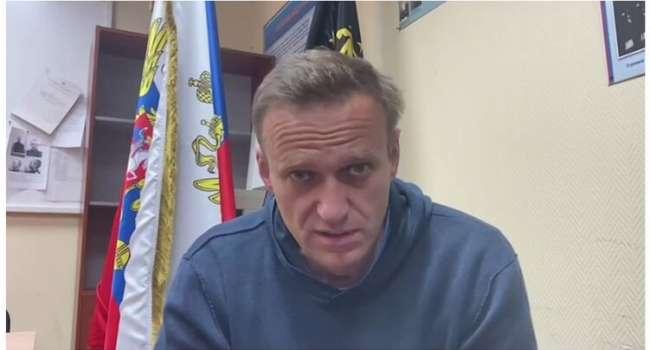 Журналист: сегодня свершилось то, чего я с нетерпением ждал очень давно – российское государство сцепилось с самой быстро растущей соцсетью