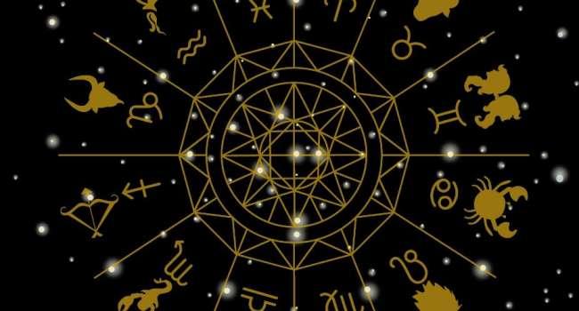 Астрологи назвали знаки Зодиака, которым удача улыбнется в феврале-2021