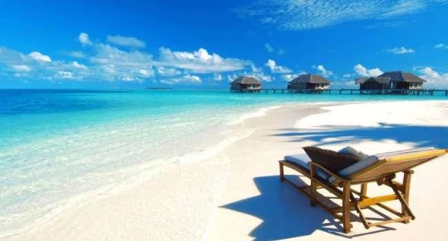 Туристы отказываются от отдыха на морских курортах: специалисты назвали причины