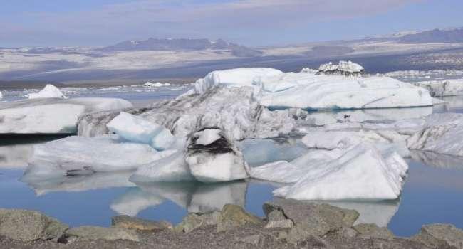 Когда-нибудь они активизируются: учёный заявил о спящих гигантах в Арктике