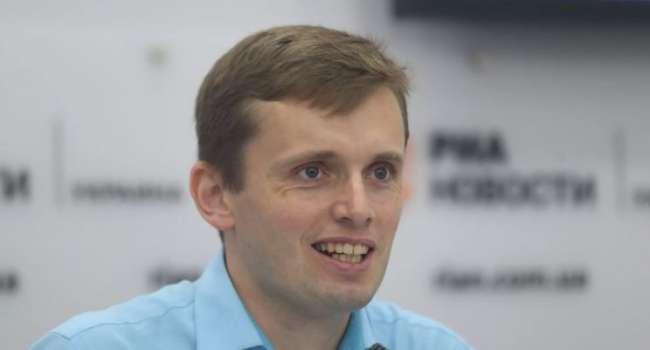 «Будут рассматривать, как часть отношений с Россией»: политолог рассказал о будущих связях Вашингтона с Беларусью