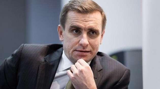 Дипломат: не следует рассчитывать на визит Байдена в Украину при нынешней некомпетентной власти