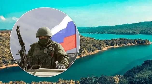 «Крым при российской оккупации стал «серой зоной»: бывший министр рассказал о катастрофе на полуострове