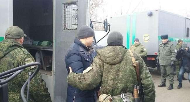 Иванов: шоу Медведчука-Путина «Мы заставим нас любить» продолжается