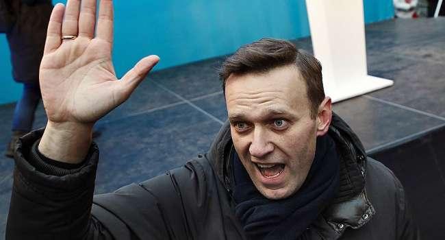 Журналист: как бы это парадоксально ни звучало, но Путин лучше Навального