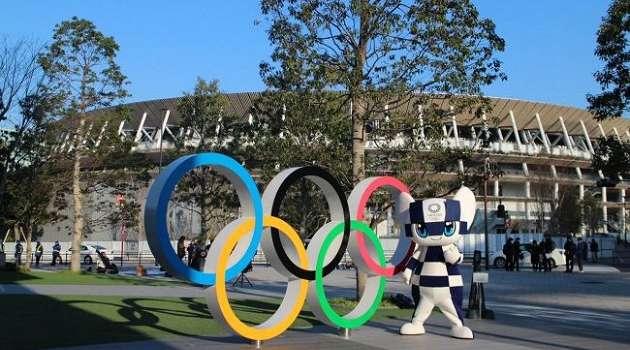 СМИ: японские власти не исключают отмену Олимпиады в Токио в 2021 году