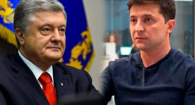 Журналист: это похлеще «Липецка», но нет никаких акций протеста. Где Найем, Лещенко, Сыроид, где Саакашвили на крыше?