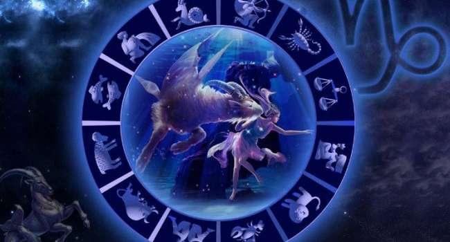 Проблемы будут возникать ниоткуда: астрологи рассказали о самых несчастных знаках Зодиака в 2021 году