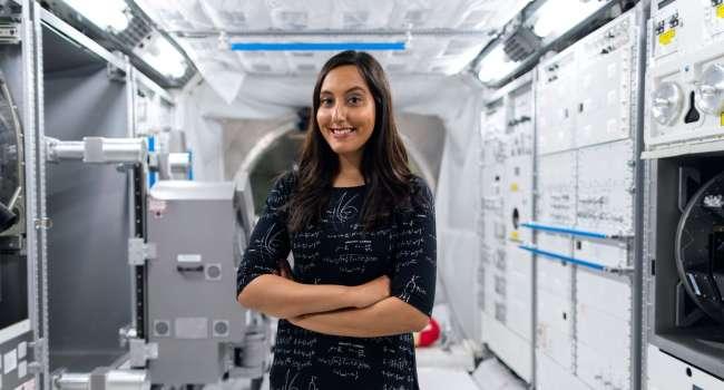 «Половой акт в космосе»: Ученые рассказали, кто был первым? И какие его последствия