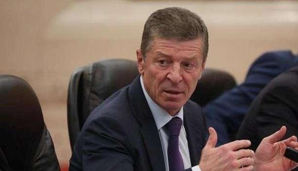 Российский представитель впервые стал участником заседания ТГК