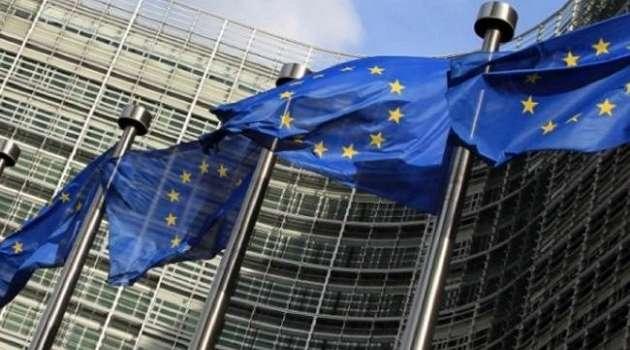 Евросоюз анонсировал новые ограничения для туристов: подробности