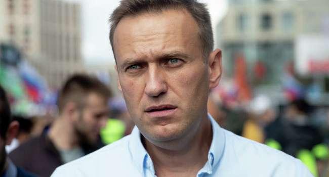 Политтехнолог: Навальный может нравиться или нет, но у него сейчас самый большой шанс свергнуть диктатора Путина