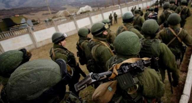 «Угроза Украине»: Военные РФ и Беларуси отработают технику захвата городов