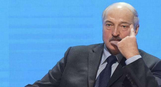 «Два года без свободы»: Лукашенко посадил в тюрьму 18-летних участников акций протеста