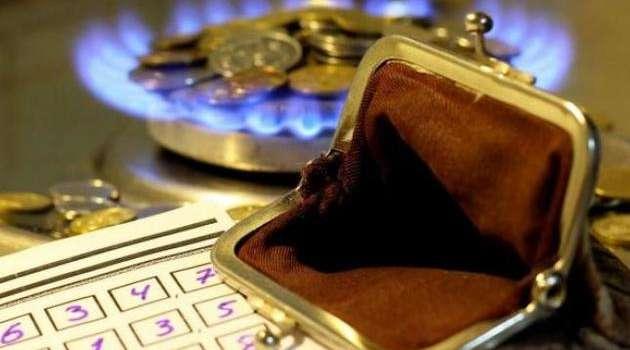 Политолог: в Украине газ добывают под Полтавой, но украинцы его оплачивают по расценках Амстердама