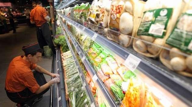 СМИ: ВОЗ не исключает возможность коронавируса оставаться на упаковках замороженных продуктов