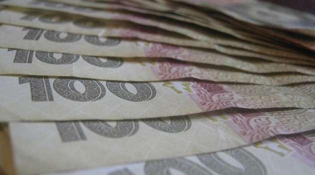 Рева пояснил, почему большинство украинцев получают маленькую пенсию