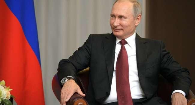 Медушевская: если Медведчук Путину еще нужен, то уж Кива, Мураев, Рабинович, а тем более Лукаш, Портнов и Герман русским уж точно не нужны