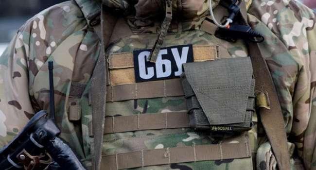 «Попытка убийства генерала СБУ»: Суд избрал меру пресечения для Расюка
