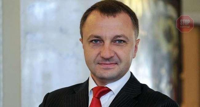 Судьи имеют проукраинскую позицию: Кремний о принятии языкового закона