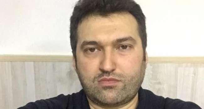 Политолог: в Почаевскую лавру прибыл новый сотрудник ФСБ