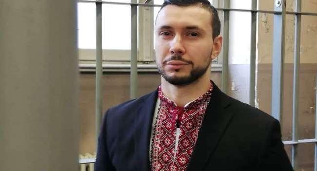 «Нет доказательств в причастности к убийству»: Суд в Милане прокомментировал освобождение Маркива
